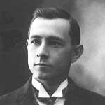 Alfred Hume