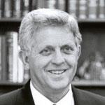 Robert C. Khayat
