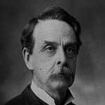 Edward Mayes