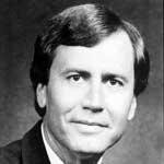 Gerald Turner