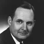 John Davis Williams